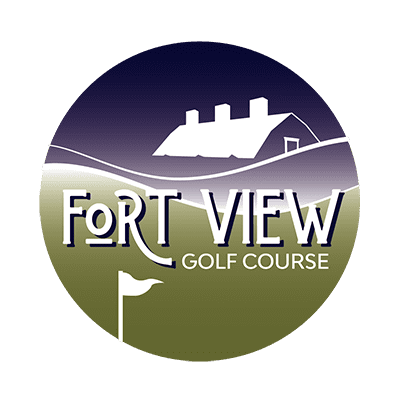 Fort View Golf Course